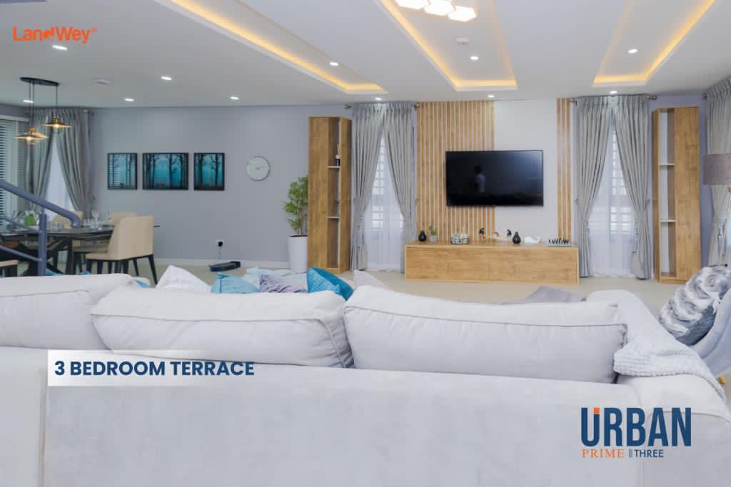 3-Bedroom-Urban-prime-estate-2