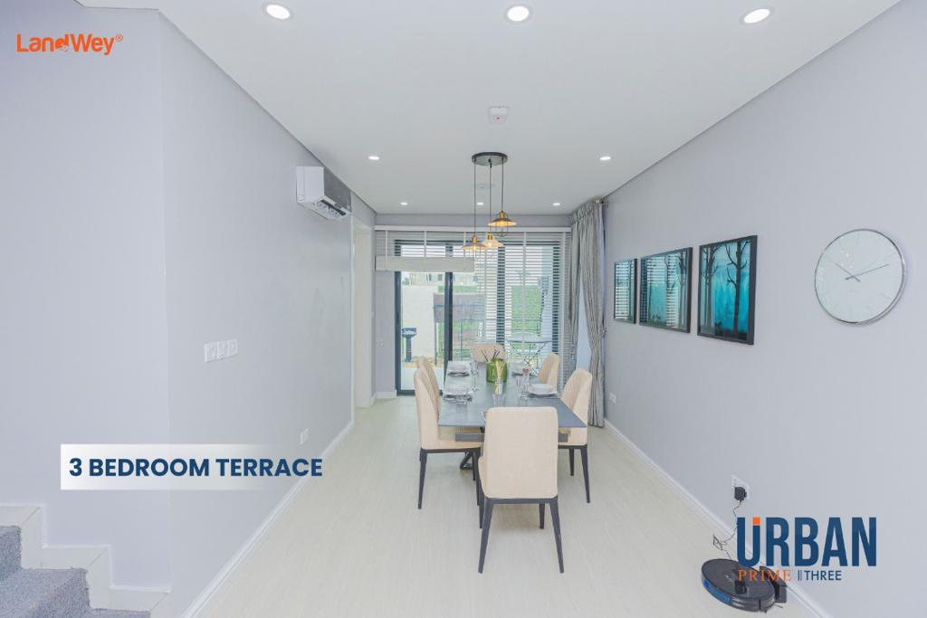 3-Bedroom-Urban-prime-estate-3