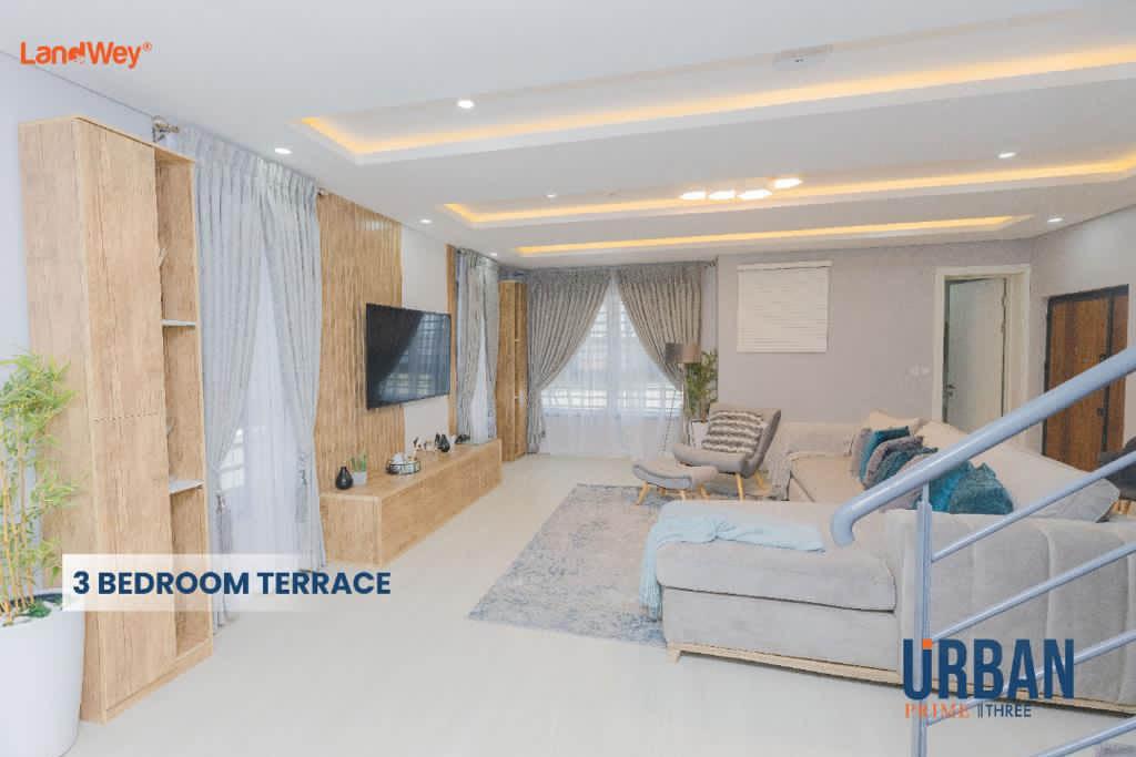3-Bedroom-Urban-prime-estate-5-1