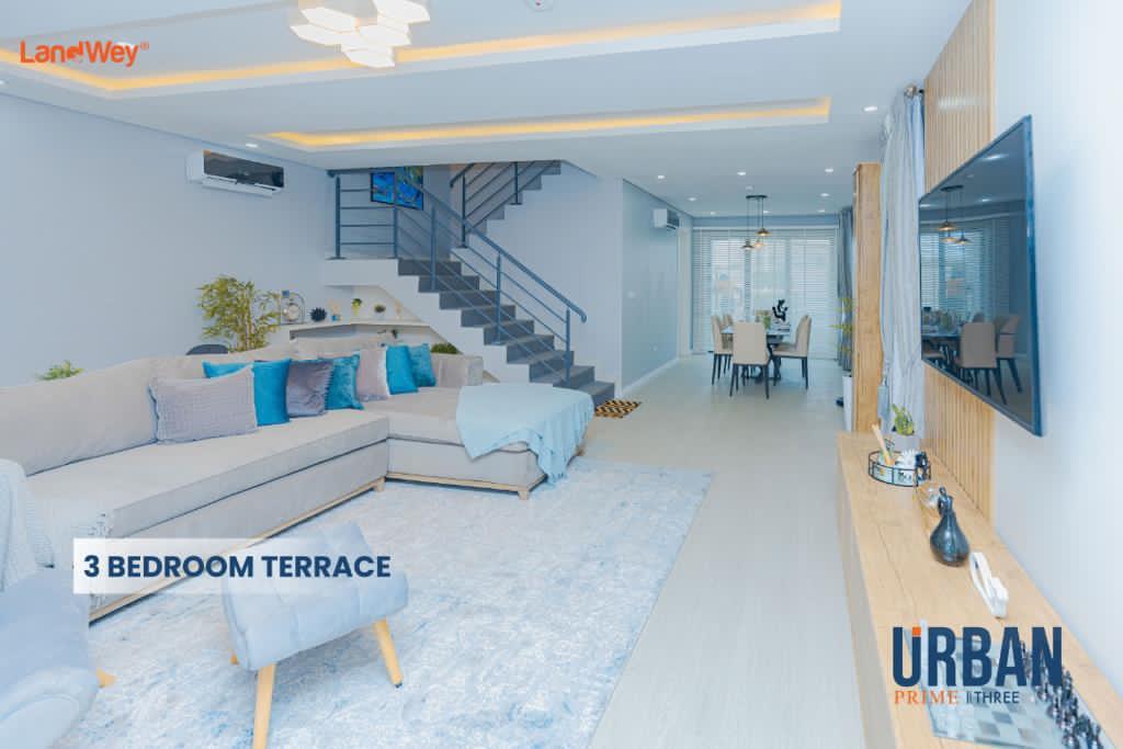 3-Bedroom-Urban-prime-estate-5