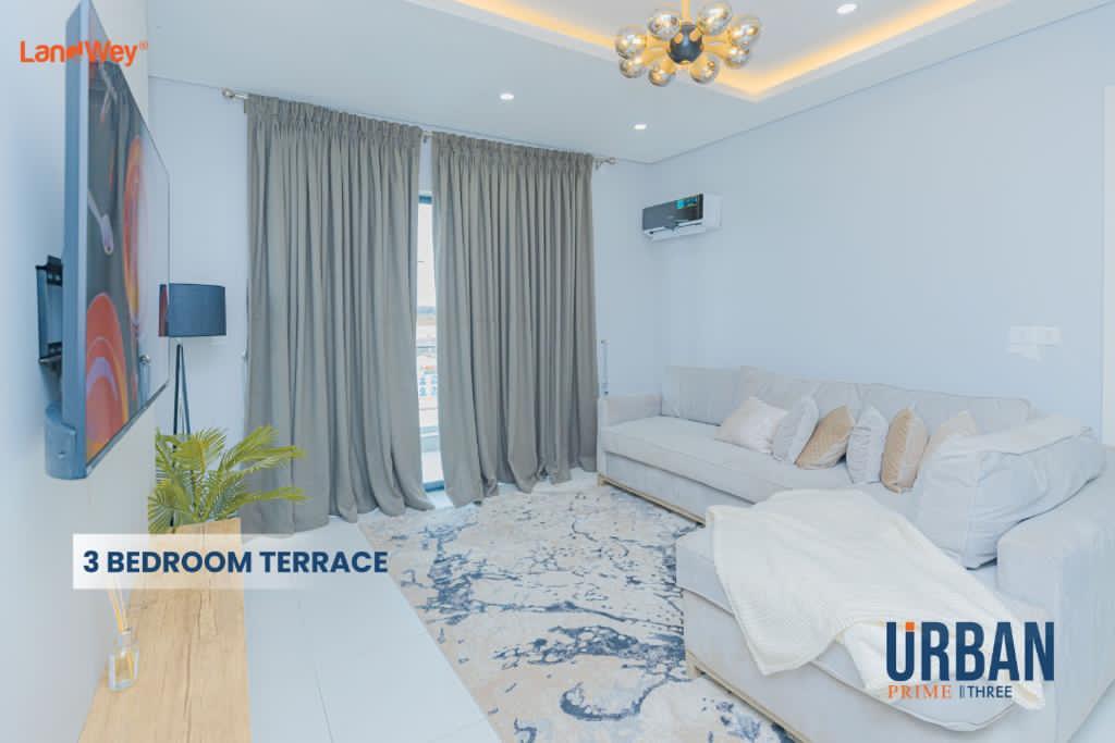 3-Bedroom-Urban-prime-estate-6