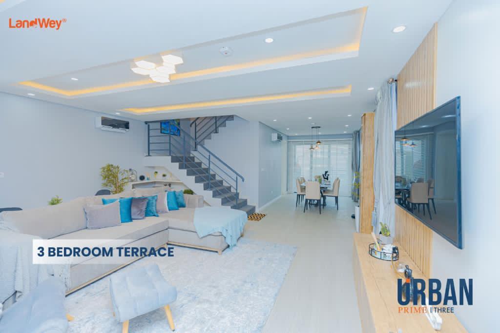 3-Bedroom-Urban-prime-estate-7