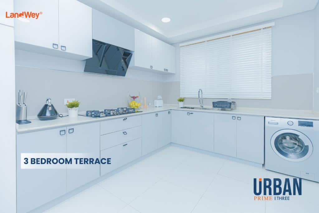 3-Bedroom-Urban-prime-estate-8