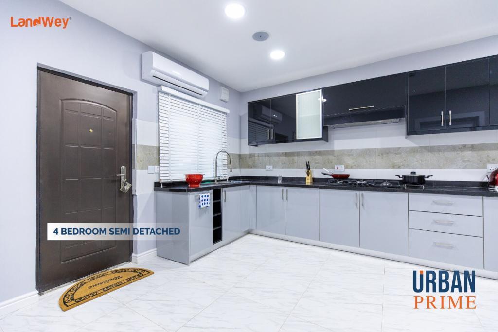 4-Bedroom-Urban-prime-estate