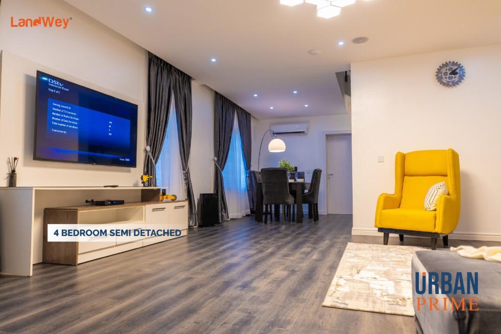 4-Bedroom-Urban-prime-estate-10