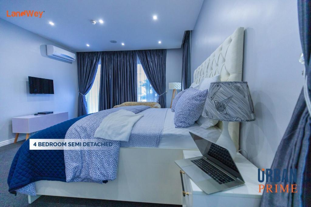 4-Bedroom-Urban-prime-estate-11