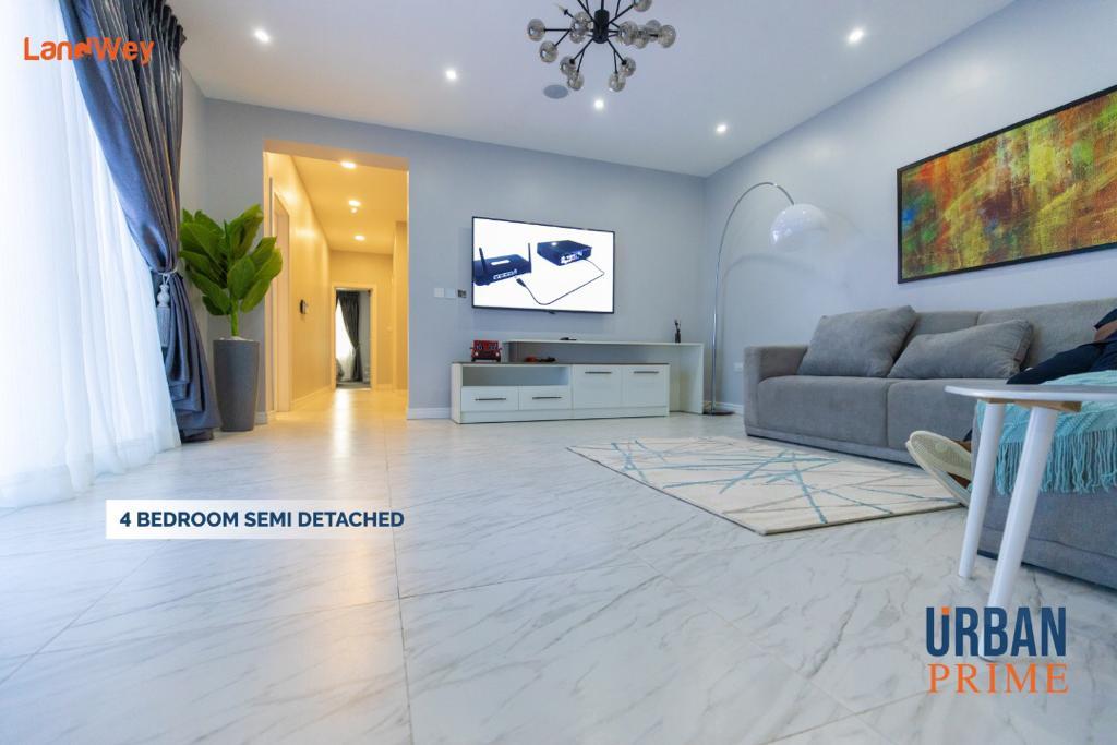 4-Bedroom-Urban-prime-estate-4
