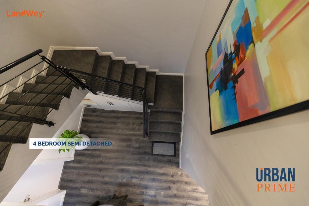 4-Bedroom-Urban-prime-estate-5