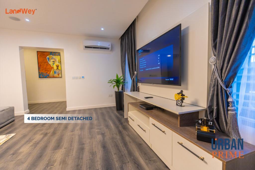 4-Bedroom-Urban-prime-estate-7