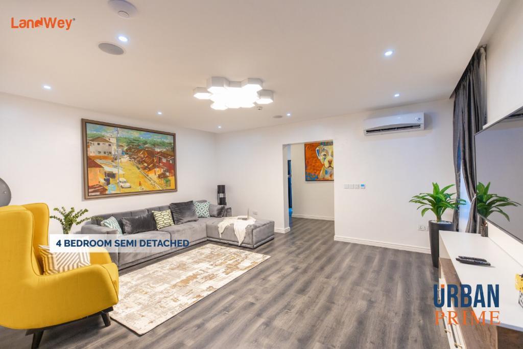 4-Bedroom-Urban-prime-estate-9